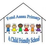 Fond Assau Primary