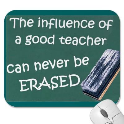 teachers faps