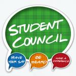Logo - Student Council