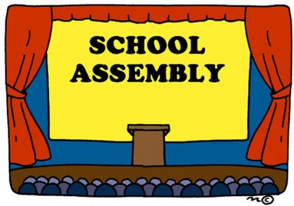 school assembly_1
