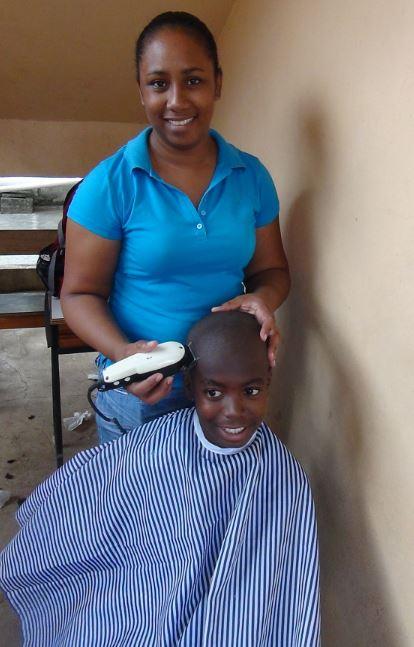 Barber2