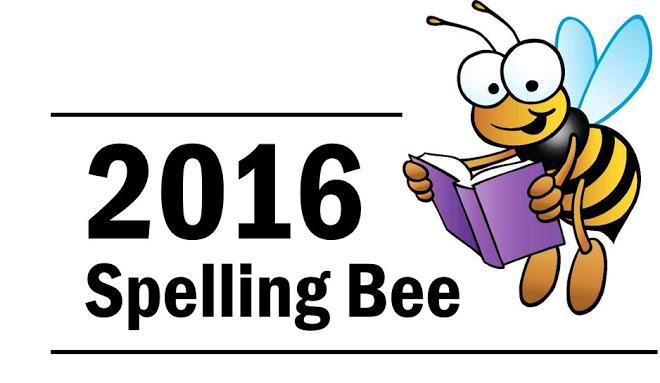 spellingbee2016
